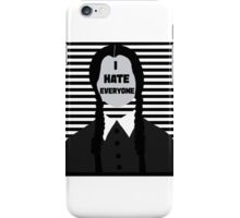 And Monday's iPhone Case/Skin