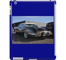 Cadillac @ Albion Park Airshow, Australia 2014 iPad Case/Skin