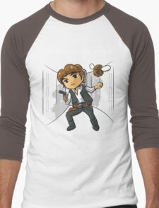 Dangerous to Go Solo T-Shirt