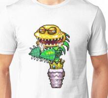 Cractus Unisex T-Shirt