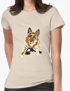 Mine? T-Shirt