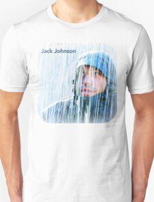 Jack Johnson Brushfire Fairytales T-Shirt