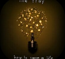 The Fray- How to Save a Life by funkeyman5
