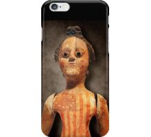 "Every hundred years we have ""A New American Century"". iPhone Case/Skin"