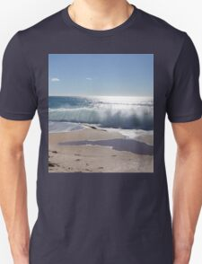 Sun on the water T-Shirt