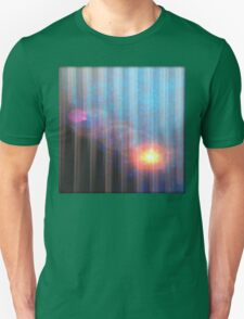 Metal FX 1 Unisex T-Shirt