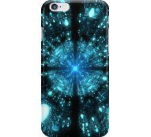 </universe> iPhone Case/Skin