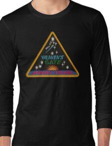 Away Team Long Sleeve T-Shirt