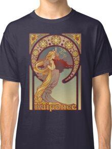 Raiponce Classic T-Shirt