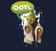 OOYL T-Shirt