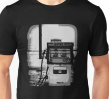 Pump Unisex T-Shirt