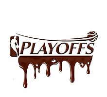 Playoffs, chocolate version by ches98