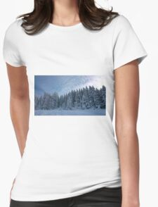 Alpine Wonderland T-Shirt