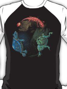 Starters T-Shirt