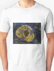 Funky tulip T-Shirt