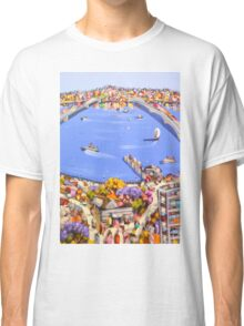 Riverside Classic T-Shirt