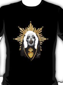 Saint Madonna T-Shirt