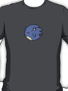Super Smash Boos - Sonic the Hedgehog T-Shirt