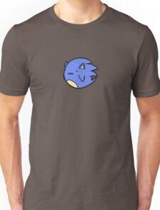 Super Smash Boos - Sonic Unisex T-Shirt