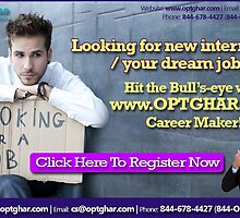 opt students looking for jobs | opt cpt jobs in usa by optjobsinusa