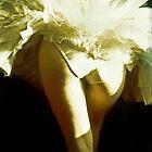 bloom by Juilee  Pryor