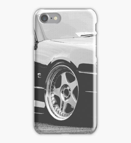 JDM S15 iPhone Case/Skin