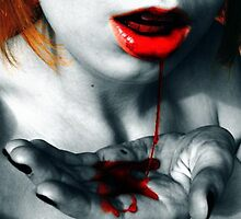 True Blood II. by Katt25