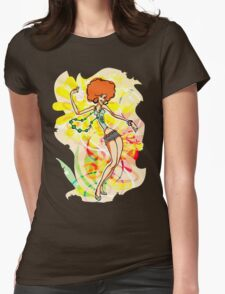 funk dancer T-Shirt