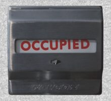 Occupied by Zolton