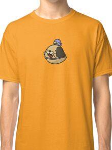 Super Smash Boos - Duck Hunt Classic T-Shirt