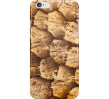 Petrified Coral 15 iPhone Case/Skin