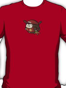 Super Smash Boos - Diddy Kong T-Shirt