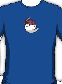 Super Smash Boos - Ness T-Shirt