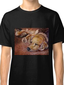 Kodi Classic T-Shirt
