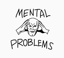 Kid Omega Mental Problems Unisex T-Shirt