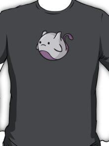 Super Smash Boos - Mewtwo T-Shirt