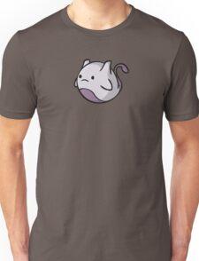 Super Smash Boos - Mewtwo Unisex T-Shirt