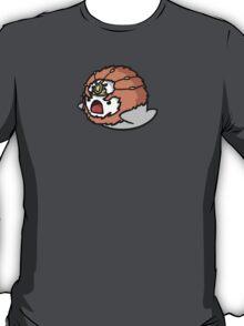 Super Smash Boos - Ganondorf T-Shirt