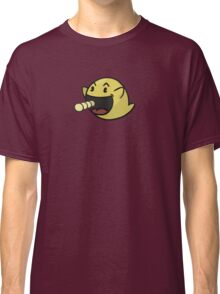 Super Smash Boos - Pac-Man Classic T-Shirt