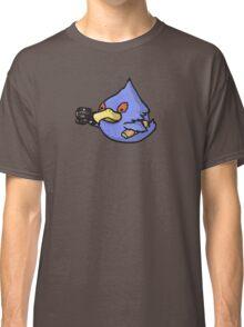 Super Smash Boos - Falco Classic T-Shirt