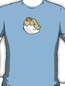 Super Smash Boos - Peach T-Shirt