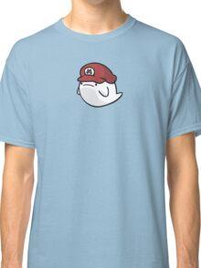 Super Smash Boos - Mario Classic T-Shirt