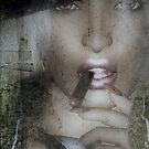 Like it Dirty by Shanina Conway