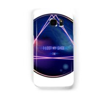 Sammy Lost His Shoe Samsung Galaxy Case/Skin