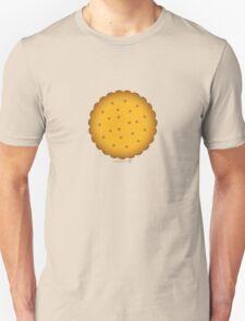 Cookie. Unisex T-Shirt