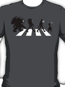 Rapture Road T-Shirt