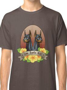 Zeus, Apollo, Kill! Classic T-Shirt