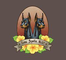 Zeus, Apollo, Kill! T-Shirt