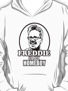 Freddie Roach T-Shirt