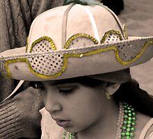Cuenca Kids 620 by Al Bourassa